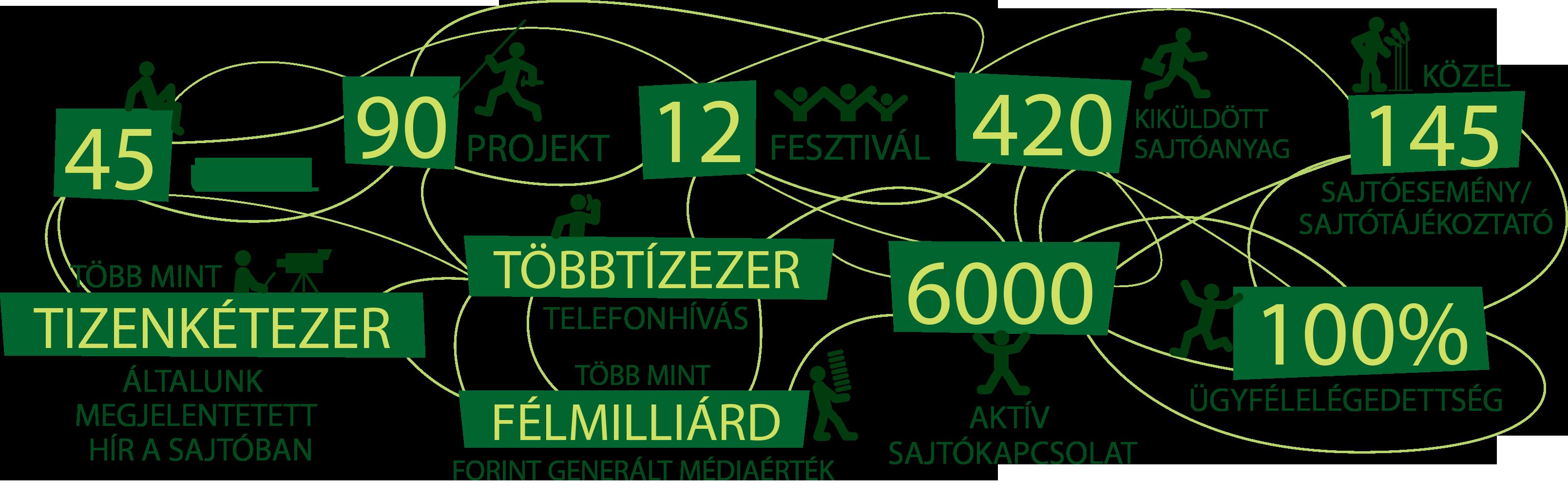 infograf1jav